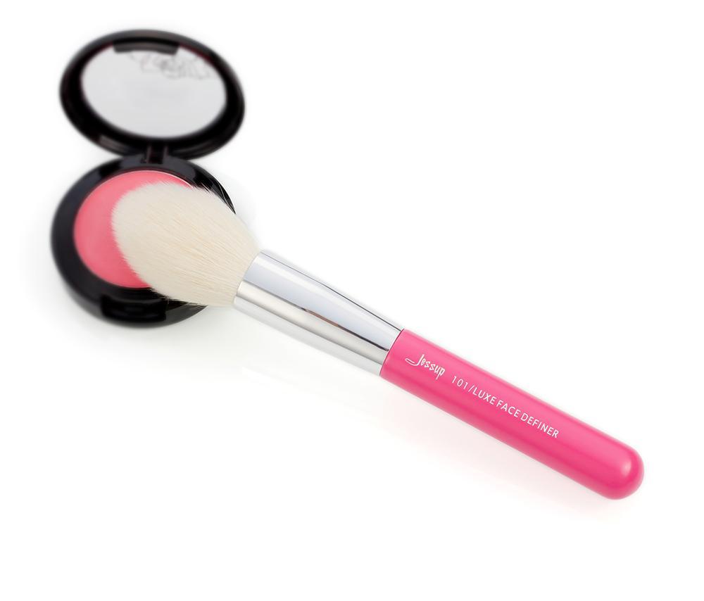 3.blush brush (2)