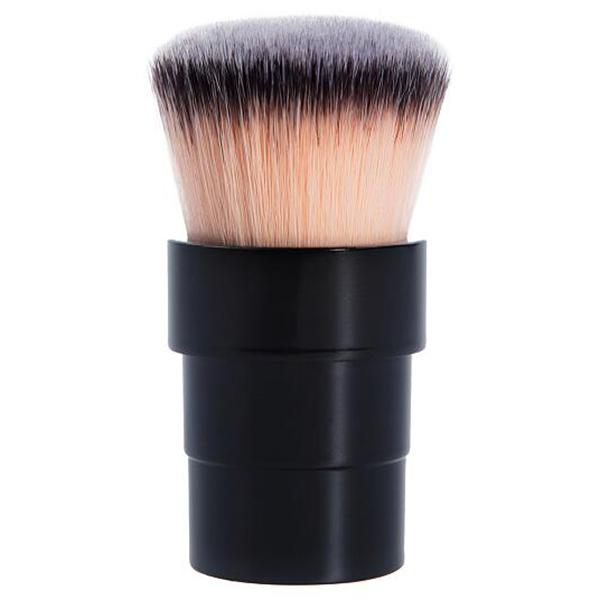 Blush Brush head