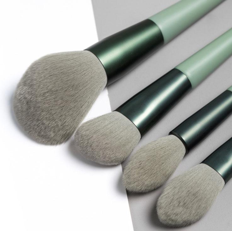 Jessup Brush Beauty Sponges