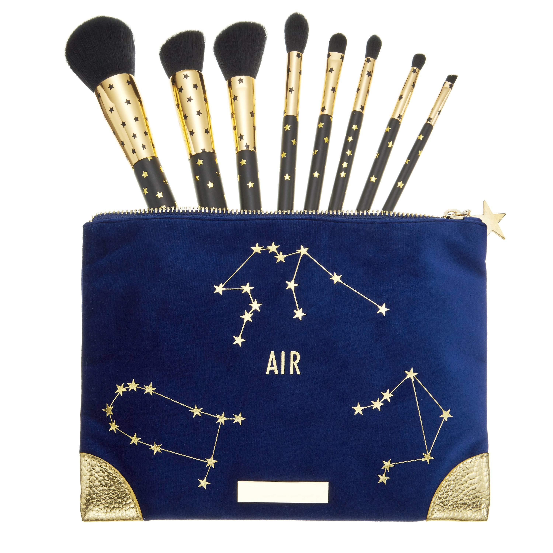 OEM-makeup-brush-set