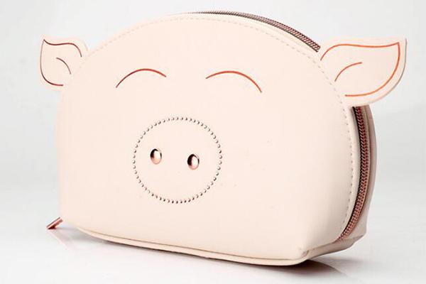 PIG CASE
