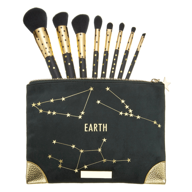 Spectrum-makeup-brush-set