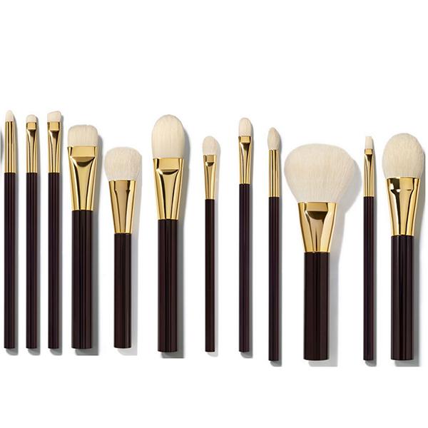 Tom-ford-kisti makeup brush set