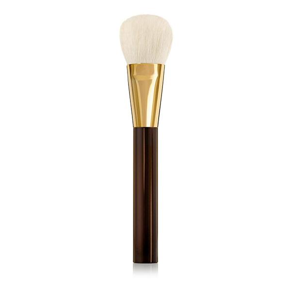 TomFord cheeck brush