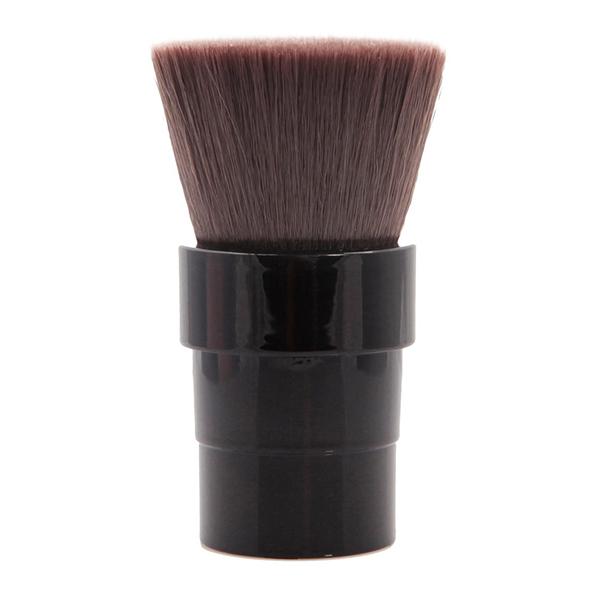 blendsmart electric brush