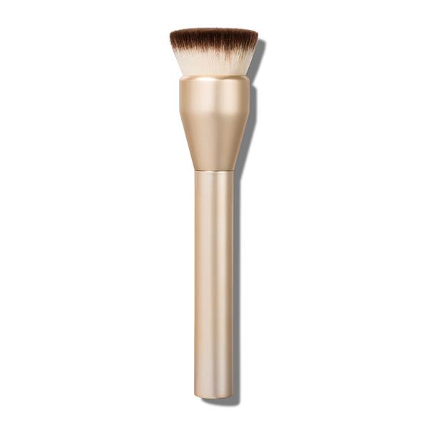flat brush oem