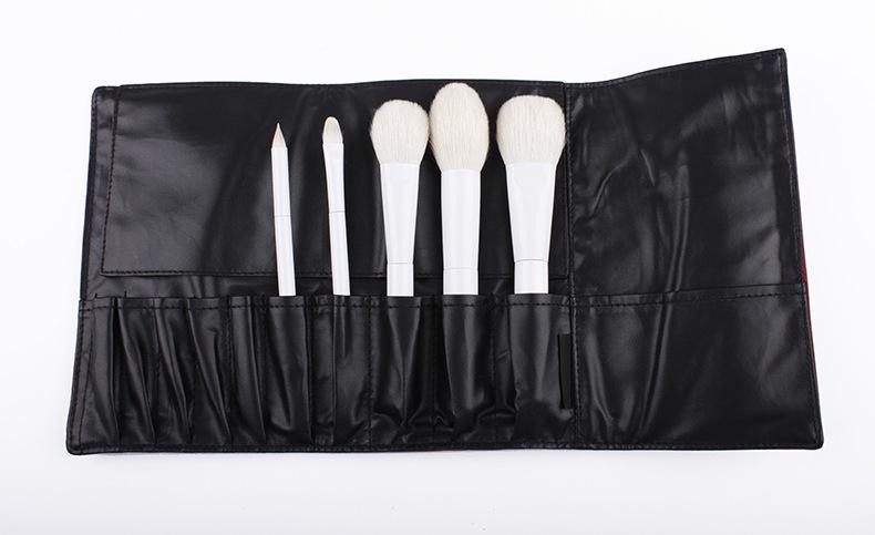 high quality makeup brush set powder brush