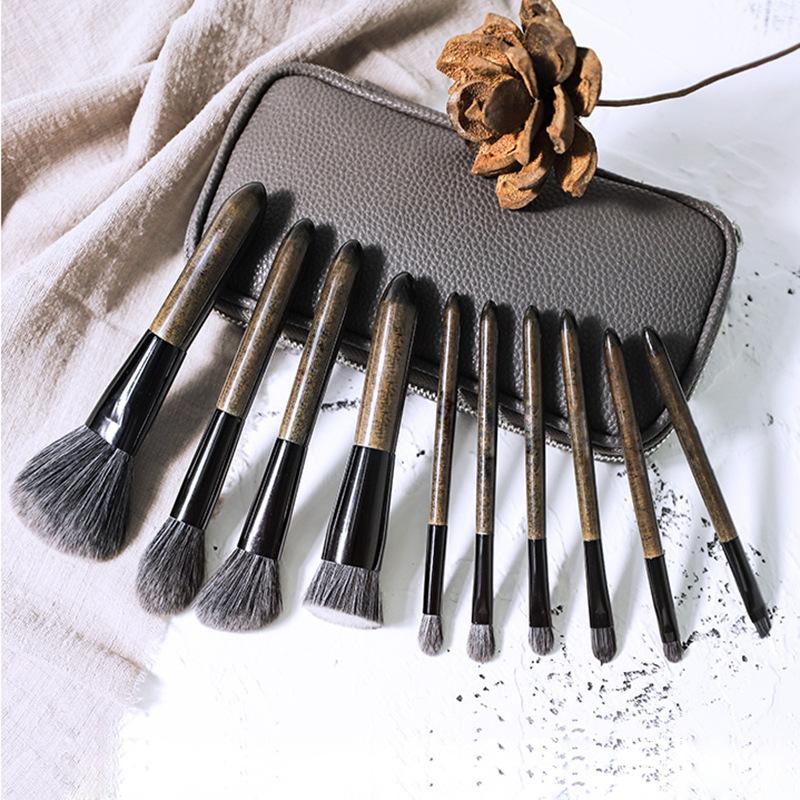 make-up collections beauty sponges blending brush