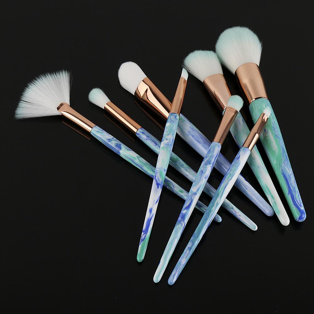 makeup brush manufacturer