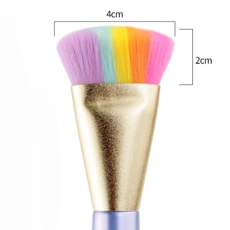makeup brush manufacturers china