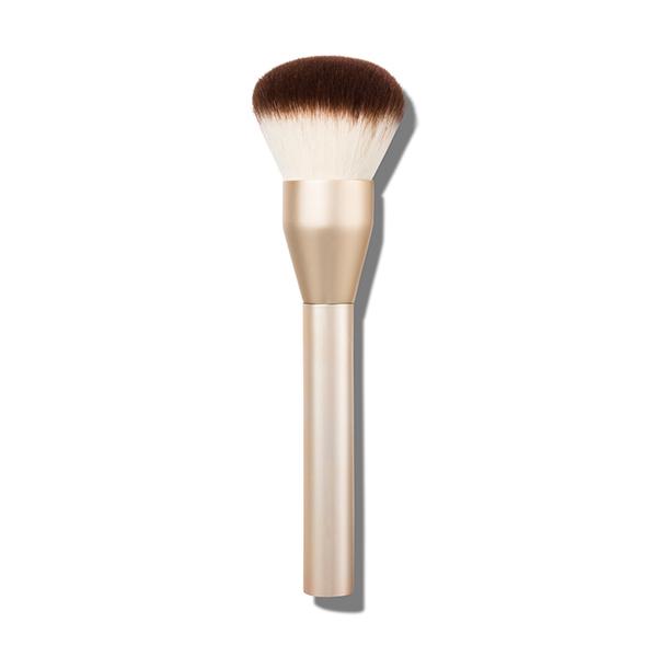 oem powder brush kit