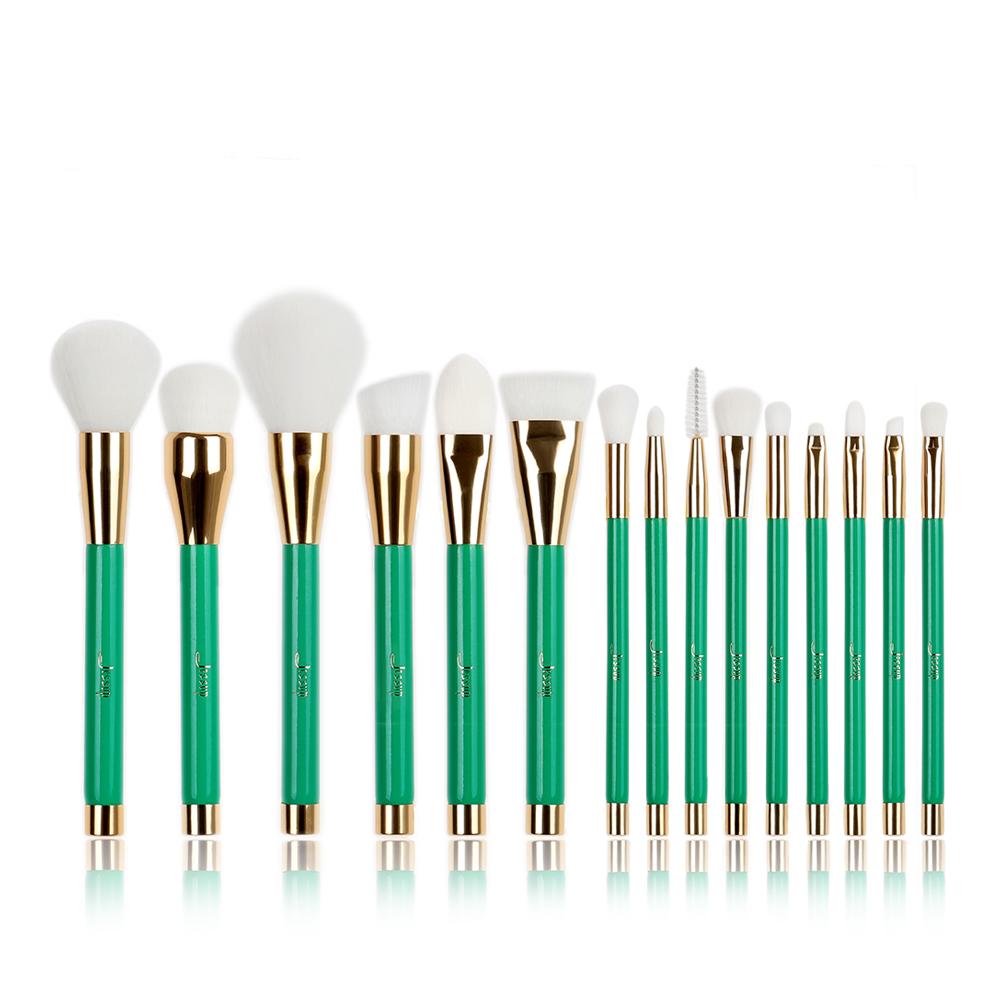 professional high quality makeup brush set (55)