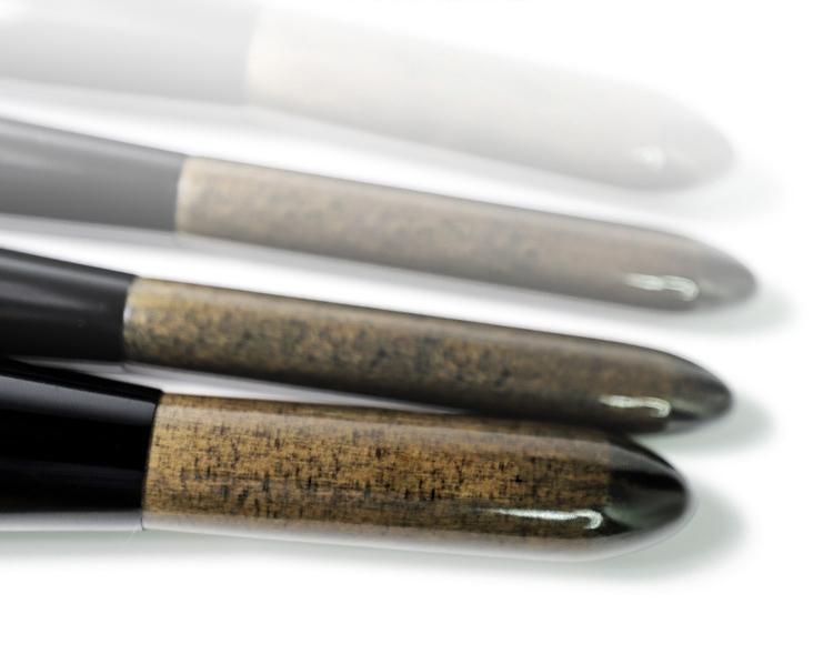sigma brush mac brush set makeup brush kit blender sponges