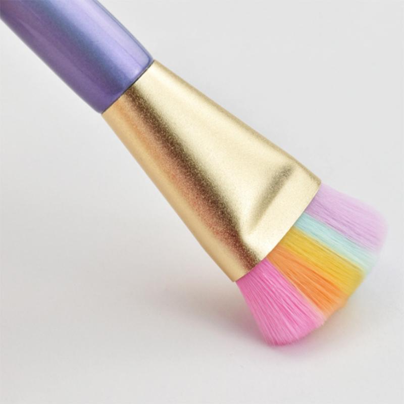 vegan makeup brush manufacturers